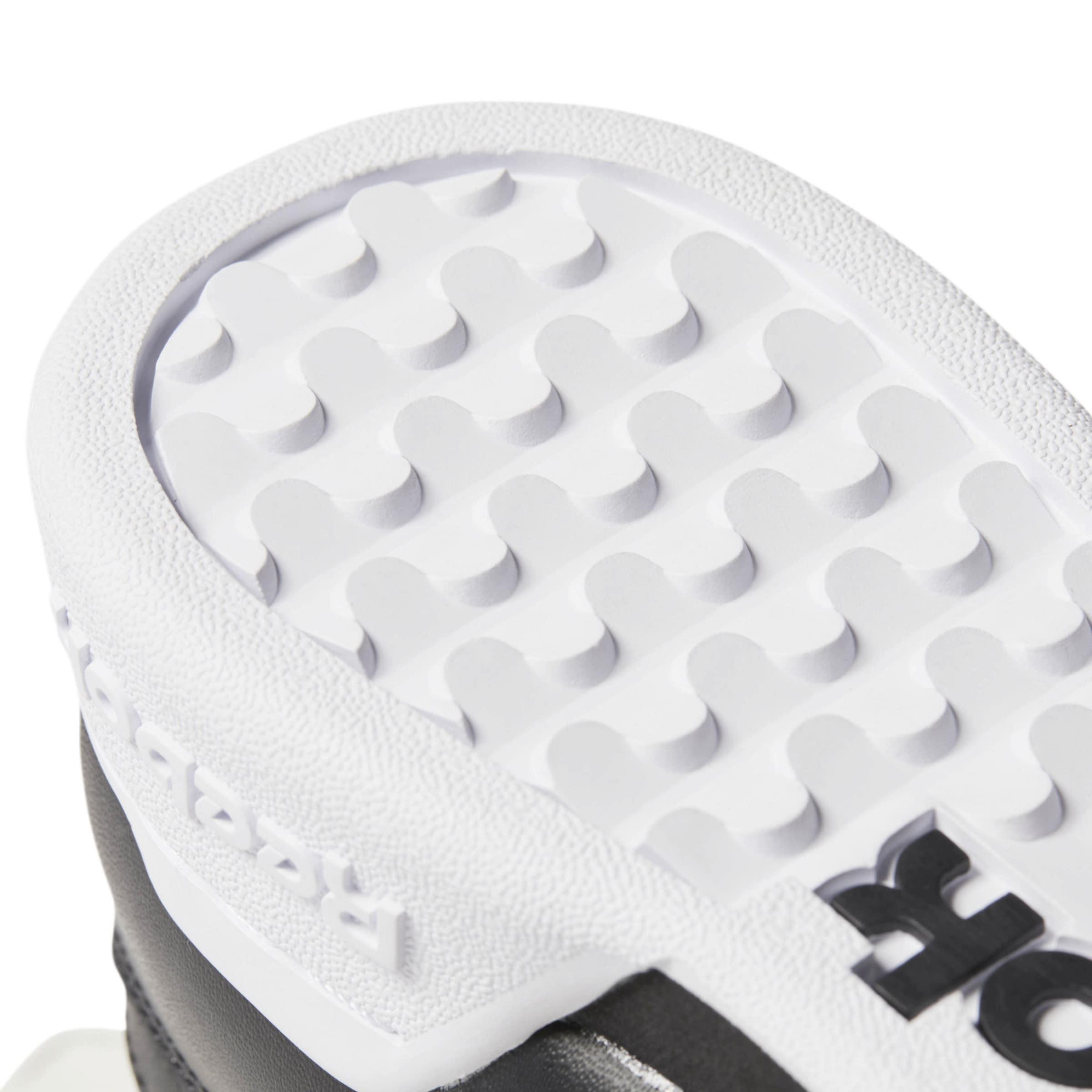 Classic Reebok Schwarz Sneaker Sneaker Classic In Reebok In fy6vIYb7g
