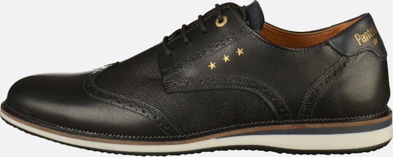 Pantofola Doro Low Shoes