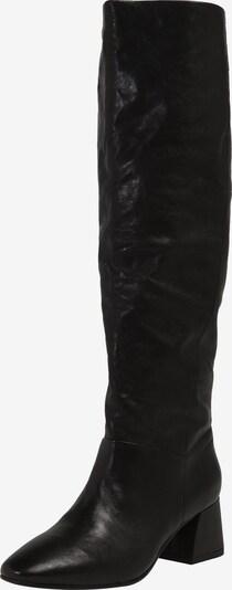 Auliniai batai su kulniuku 'Alice' iš VAGABOND SHOEMAKERS , spalva - juoda, Prekių apžvalga