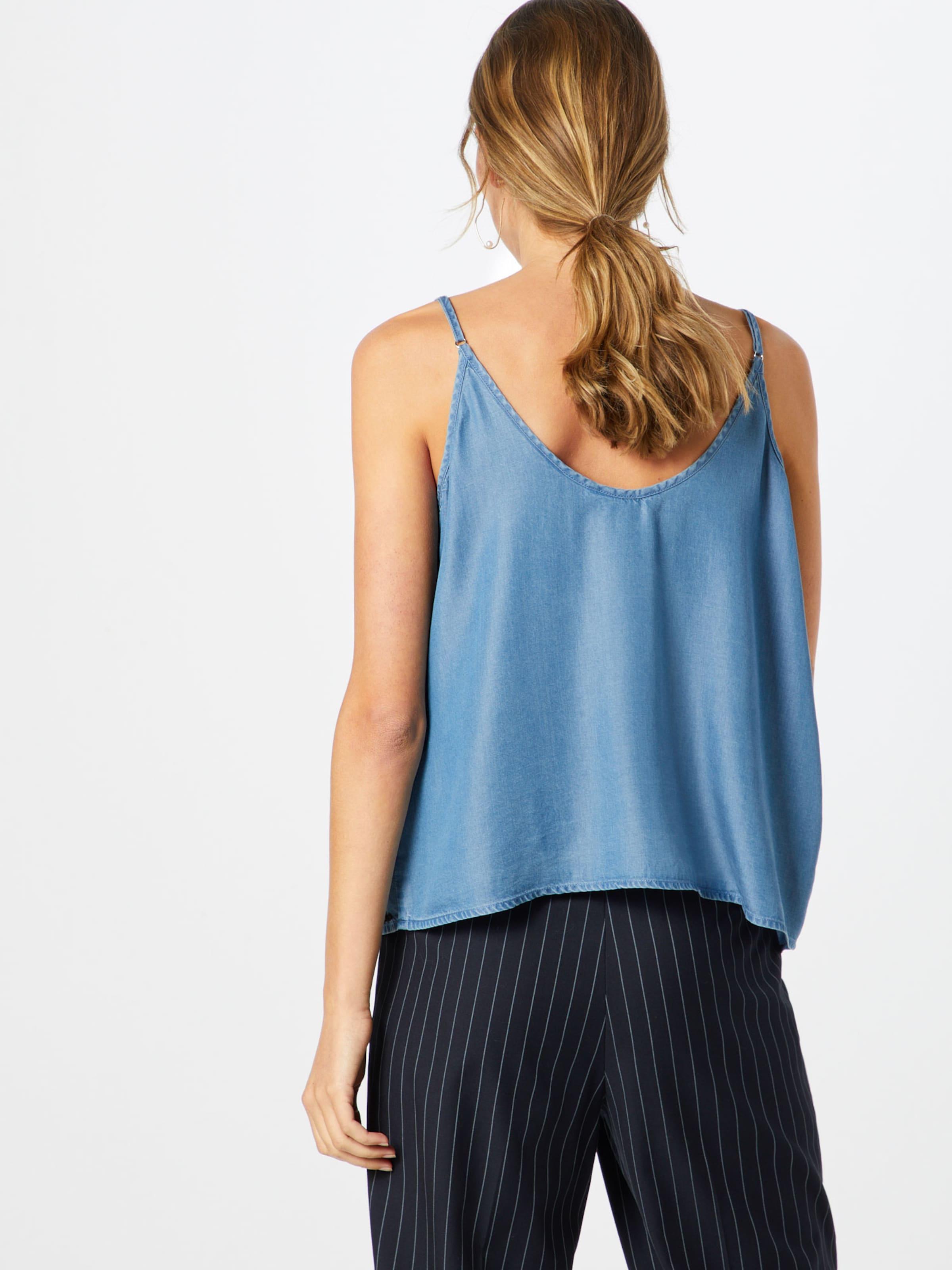 Haut Bleu Nümph 'junia' Ciel En rdeCBxoW