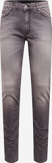 DRYKORN Jeansy 'SLICK_3' w kolorze szarym, Podgląd produktu