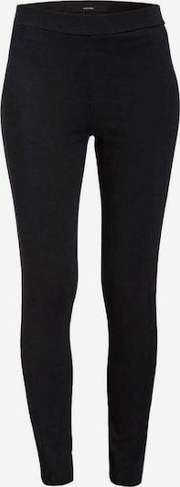 Someday Hose in schwarz, Produktansicht