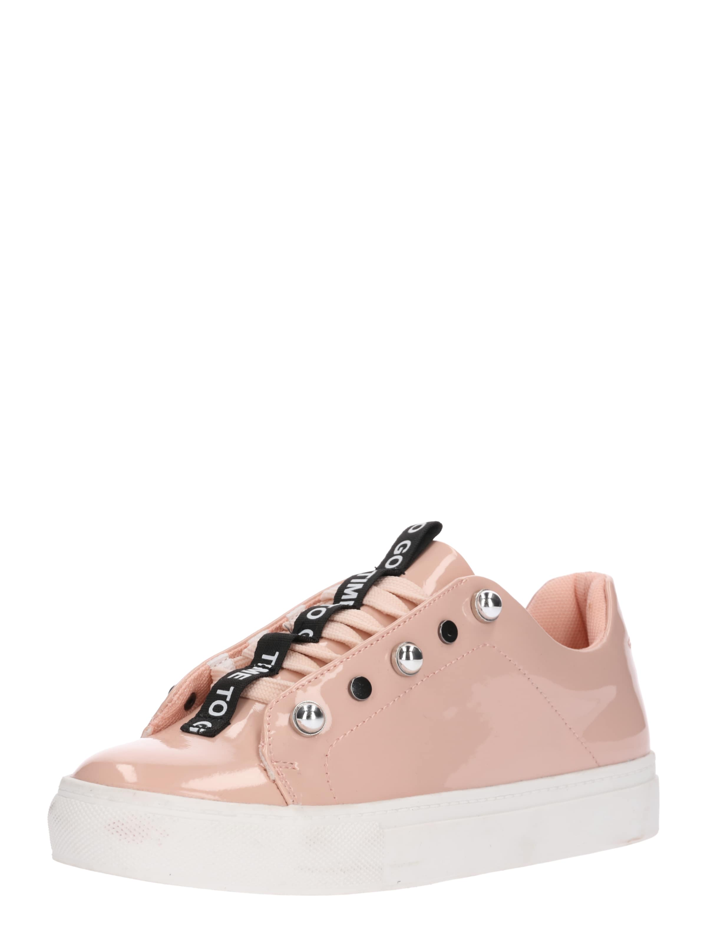 About 'ella' Sneaker In You Rosa Pw8nO0k
