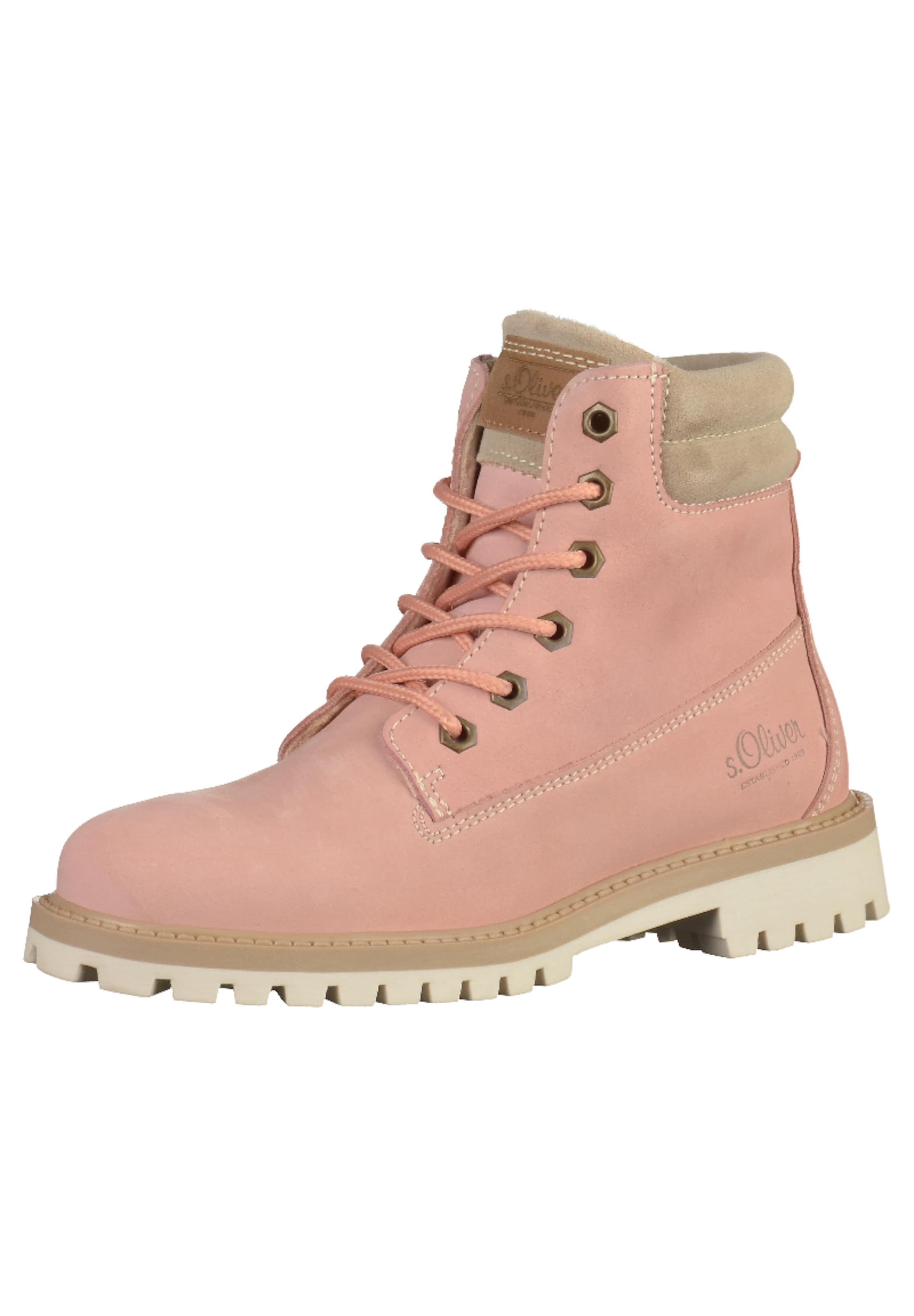 s.Oliver RED LABEL Stiefelette Eastbay sObEe11B