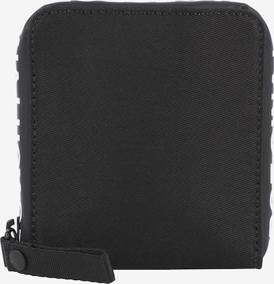 George Gina & Lucy Geldbörse 'Zlotybox' in schwarz, Produktansicht