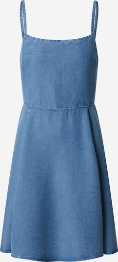 GAP Kleid in blue denim, Produktansicht