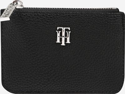 Piniginė 'Essence' iš TOMMY HILFIGER , spalva - juoda, Prekių apžvalga