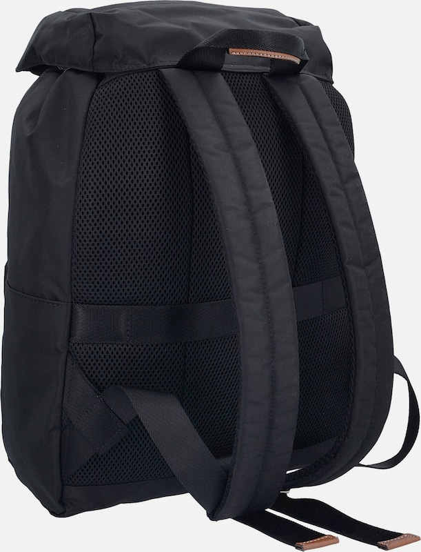 Bric's X-Travel Ruecksack 39 cm Laptopfach