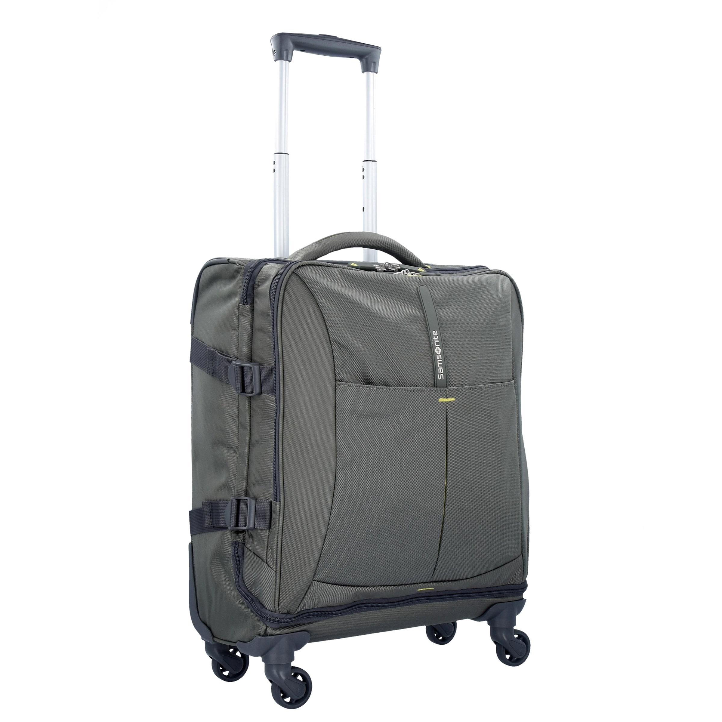 SAMSONITE 4Mation Spinner 4-Rollen Reisetasche 55 cm Rabatt Footlocker Aaa Qualität Rabatt Angebote Günstige Spielraum tMV7D