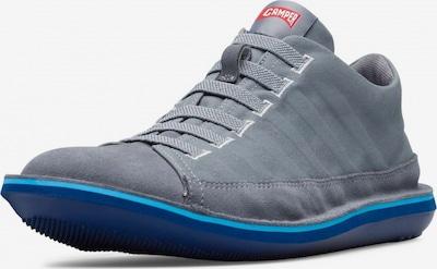 CAMPER Sneaker 'Beetle' in stone, Produktansicht