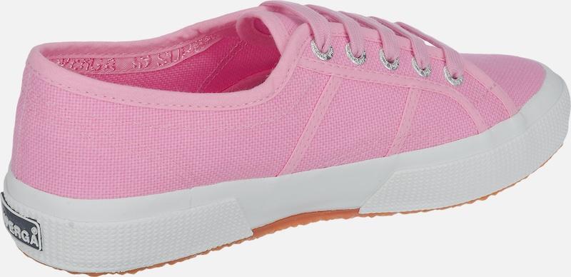 SUPERGA Sneaker '2750 Cotu Classic'