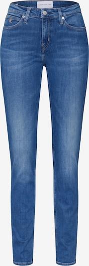 Calvin Klein Jeans Jeans '021' in blue denim, Produktansicht