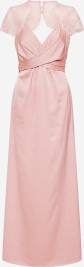 VILA Vestido de noche 'SHEA' en rosé, Vista del producto