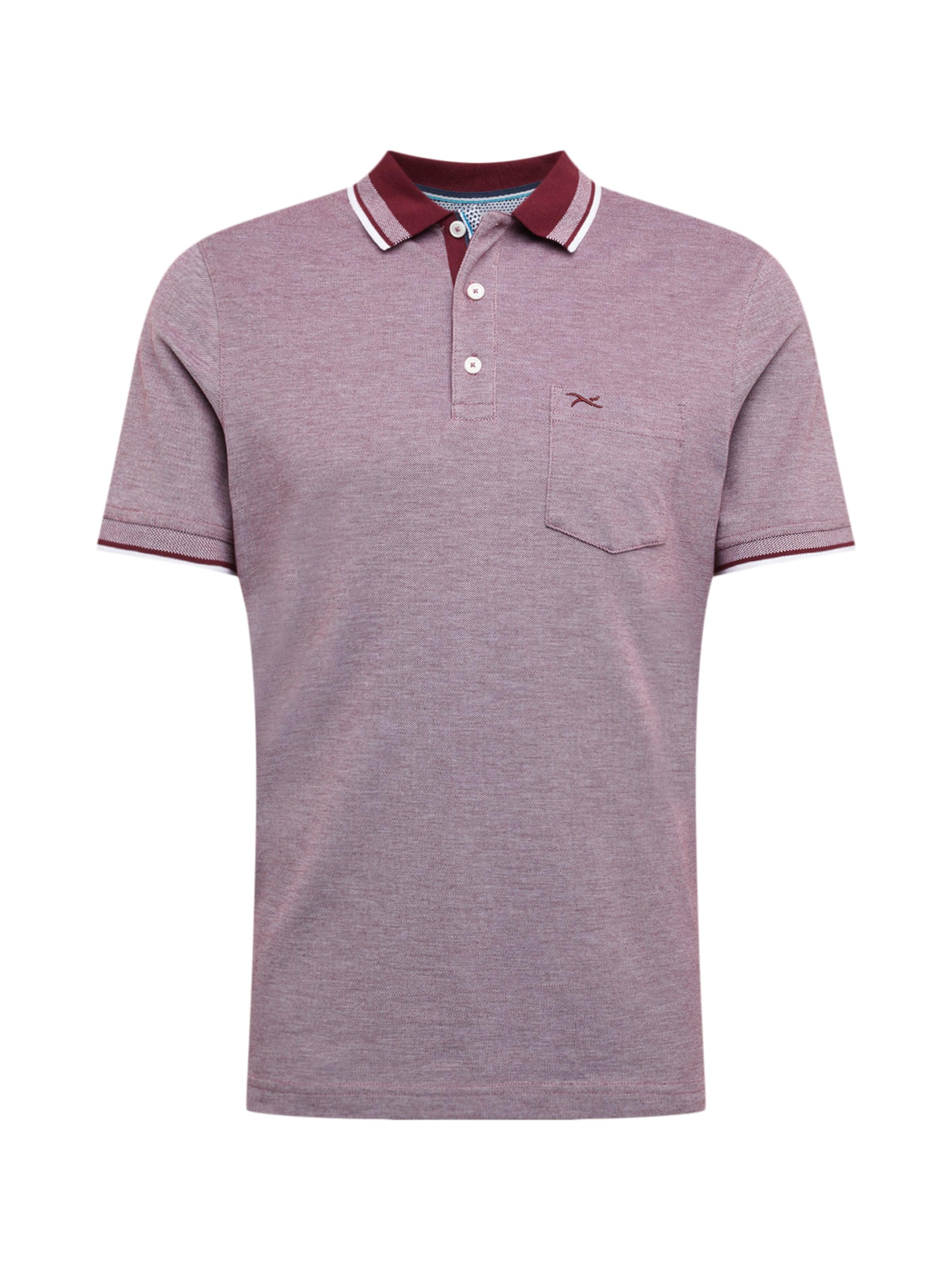 Brax Flieder 'petter' Brax 'petter' Poloshirt Poloshirt In LAj34R5