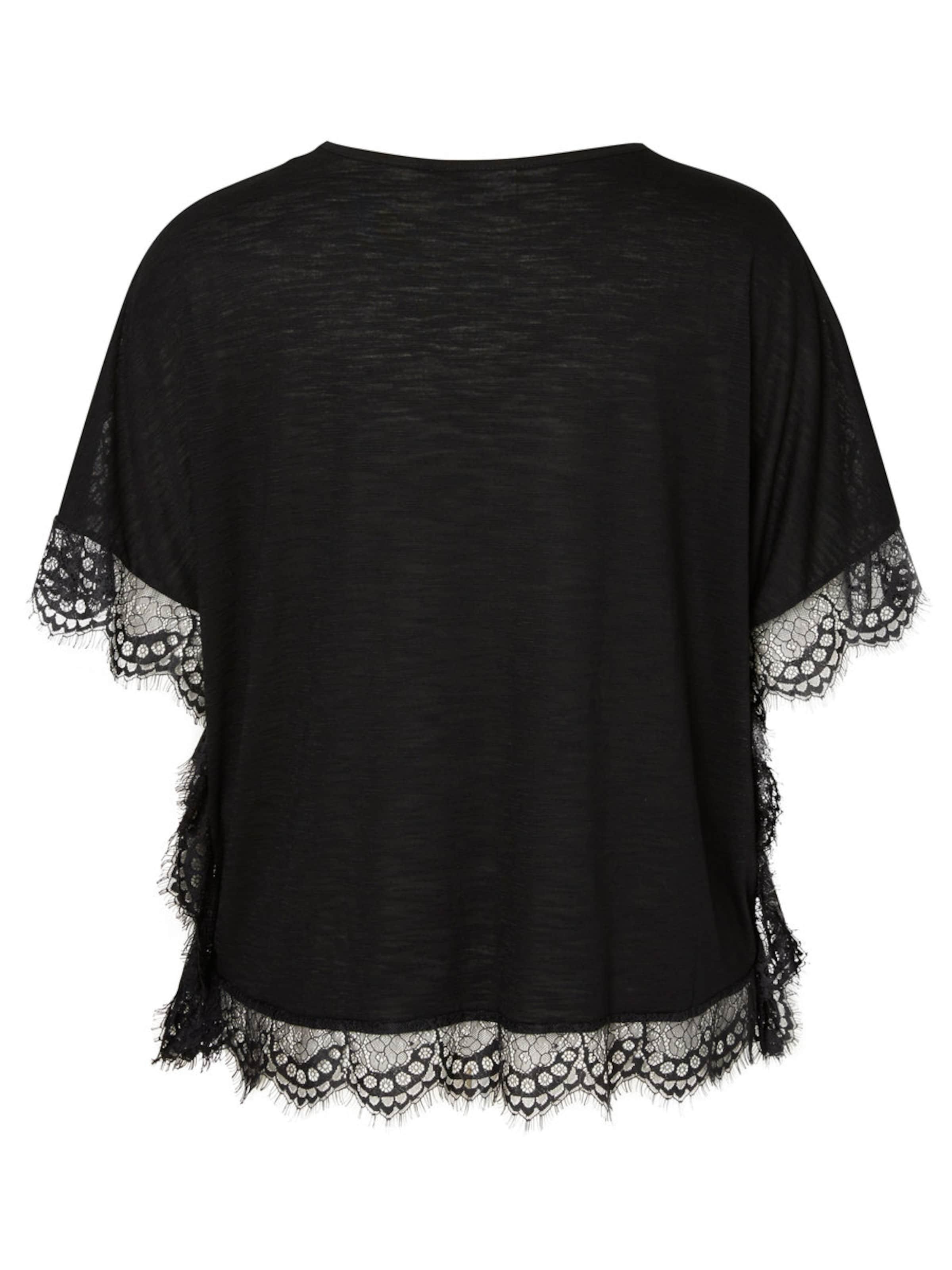 Junarose Bluse 2/4-ärmelige Neue Stile Zu Verkaufen Amazon Footaction Spielraum Shop-Angebot Offizielle Online Z0ExZ