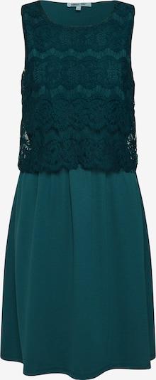 Kokteilinė suknelė 'Nona' iš ABOUT YOU , spalva - smaragdinė spalva, Prekių apžvalga