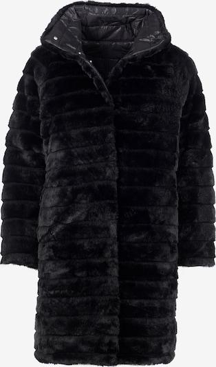 Maze Zimný kabát 'Lida' - petrolejová, Produkt