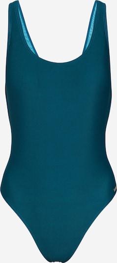 ABOUT YOU Plavky 'Celia' - zelená, Produkt
