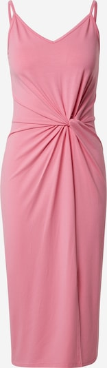 EDITED Kleid  'Maxine' in pink, Produktansicht