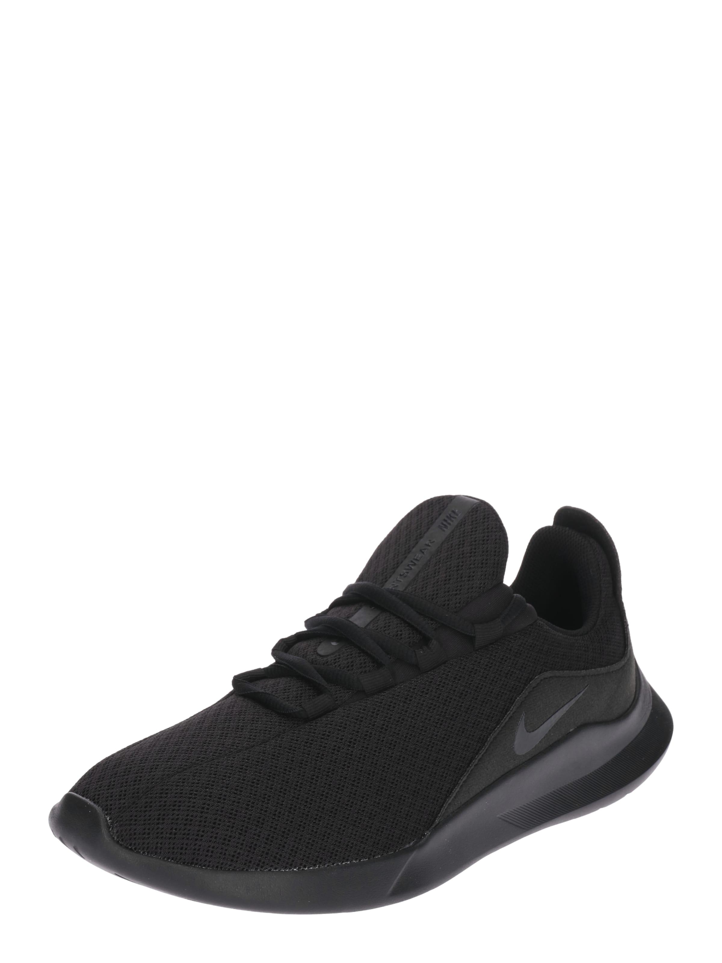 Nike Sportswear Sneaker Sneaker Sportswear Nike Viale Hohe Qualität 4da6d6