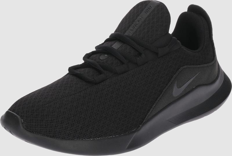Nike Sportswear Sneaker 'Nike 'Nike 'Nike Viale' 21a44d