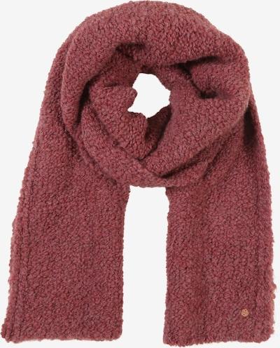 ESPRIT Schal 'Boucle' in pink, Produktansicht
