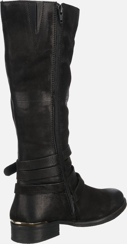 SPM Nevo Stiefel