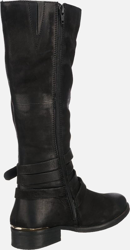 Spm Nevo Boots