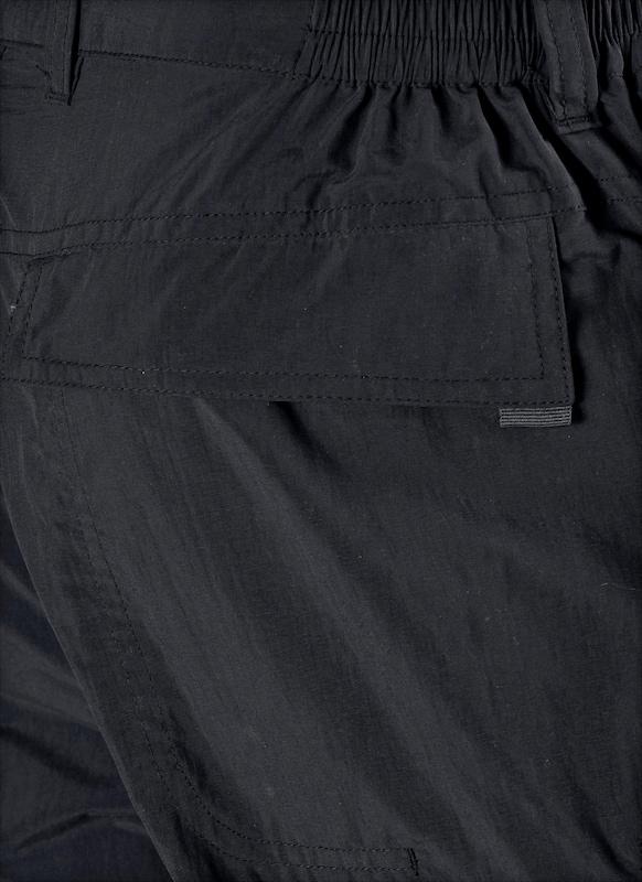 VAUDE 'Farley' Zipphose Herren