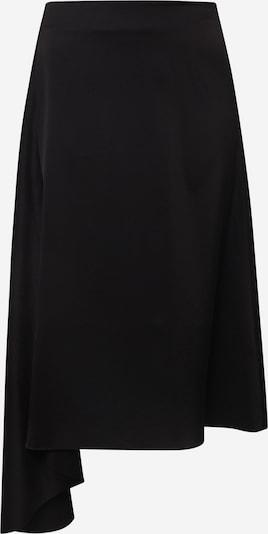 Filippa K Spódnica w kolorze czarnym, Podgląd produktu
