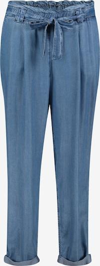 Betty Barclay Hose in blau, Produktansicht