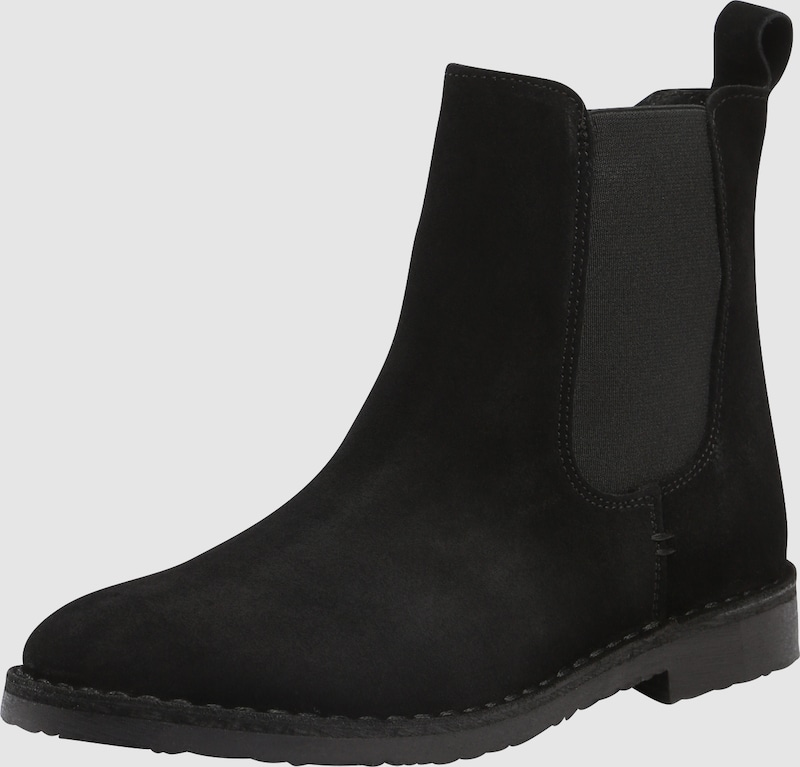 ABOUT YOU | Chelsea-Boots 'BETTE'