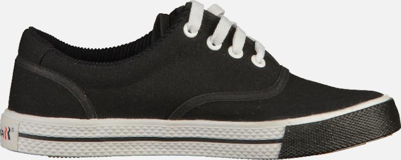 Haltbare Mode billige Schuhe ROMIKA getragene   Sneaker Schuhe Gut getragene ROMIKA Schuhe 01b6a6