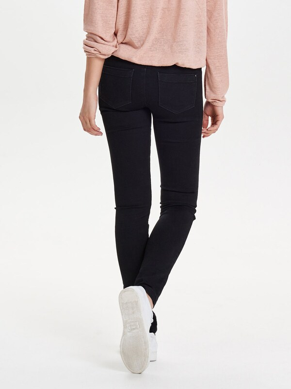Only Skinnyjeans