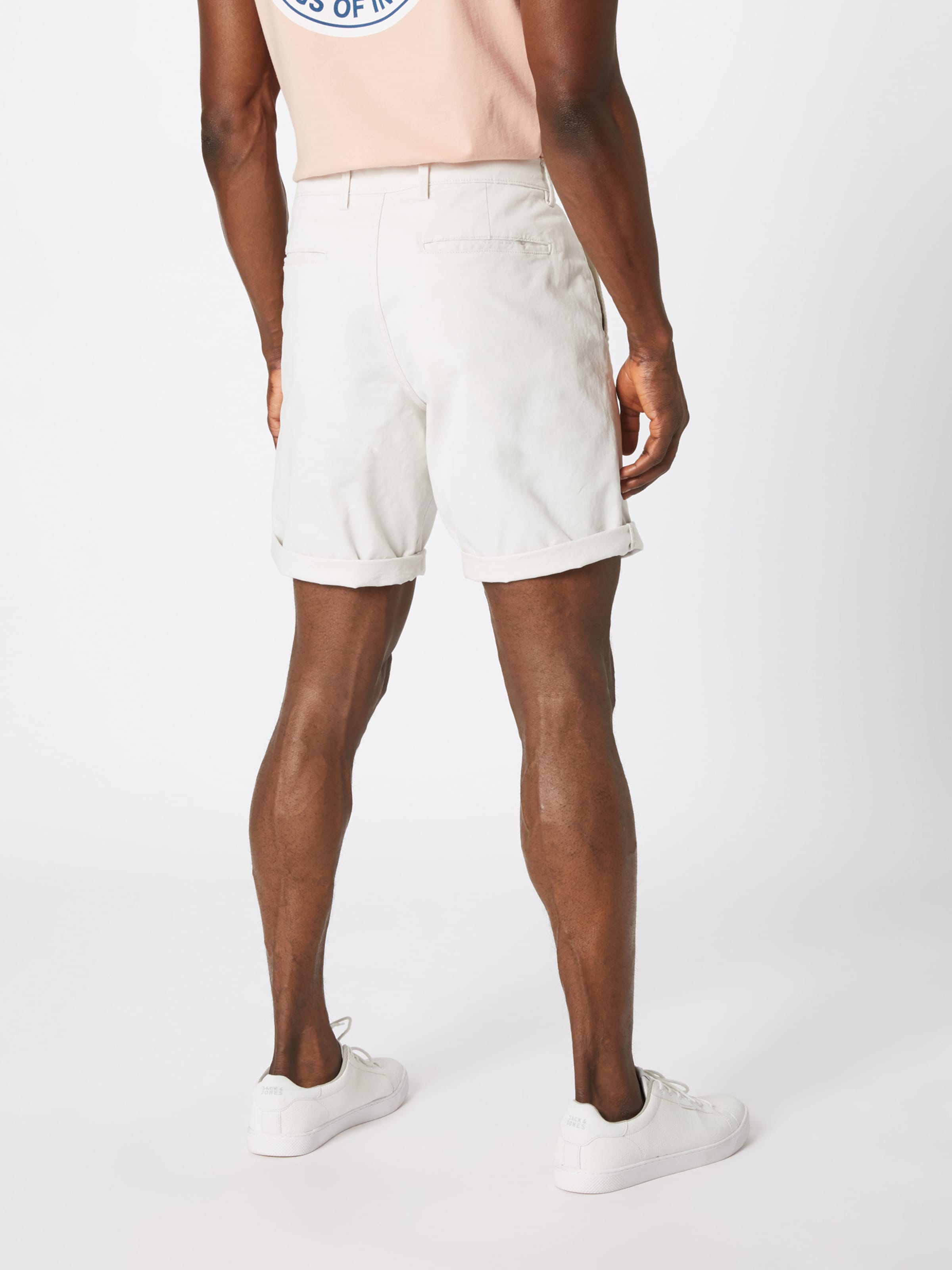 Weiß Gap Weiß Shorts Gap In In In Gap Shorts Shorts Gap Weiß Shorts BoWdCerx