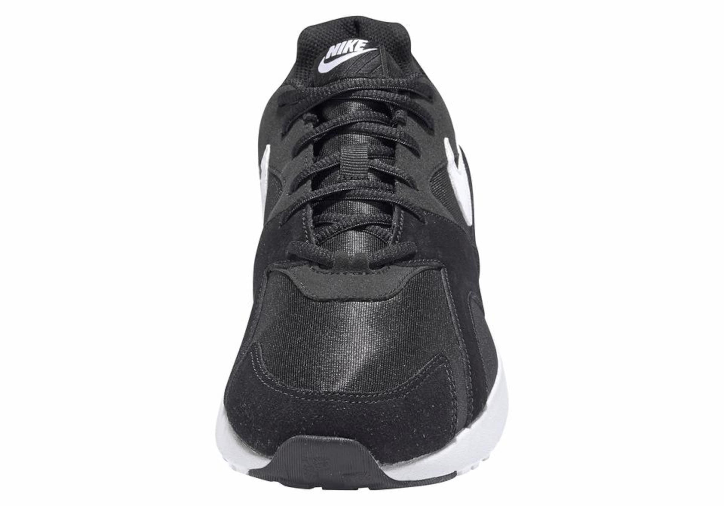 Nike Nike Nike Sportswear Turnschuhe 'PANTHEOS Leder Großer Rabatt 7109b9