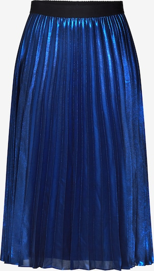 iBlues Rok 'RAGLIO' in de kleur Blauw, Productweergave