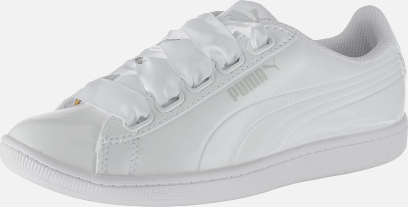 PUMA Sneakers Low 'Vikky Ribbon P'