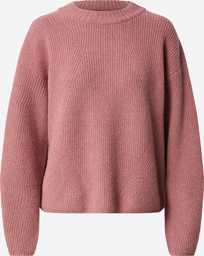 HUGO Sweater 'Sabahat' in pink, Item view
