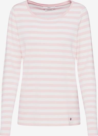 BRAX Pullover 'CAREN' in rosé, Produktansicht