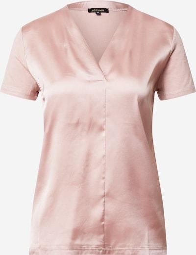 MORE & MORE Bluza u puder roza, Pregled proizvoda