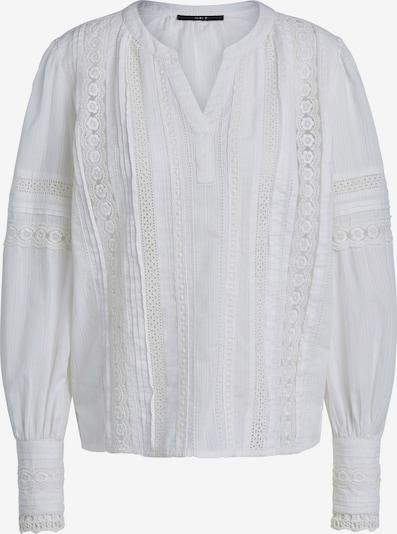 Bluză SET pe alb, Vizualizare produs
