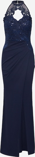 Lipsy Evening dress in Navy, Item view