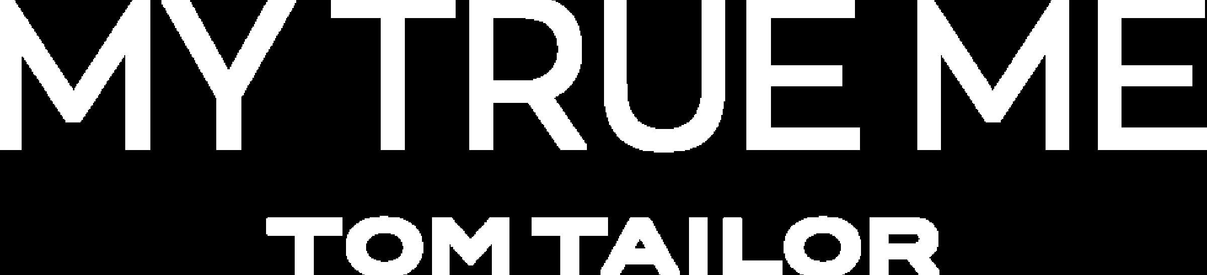 MY TRUE ME Logo