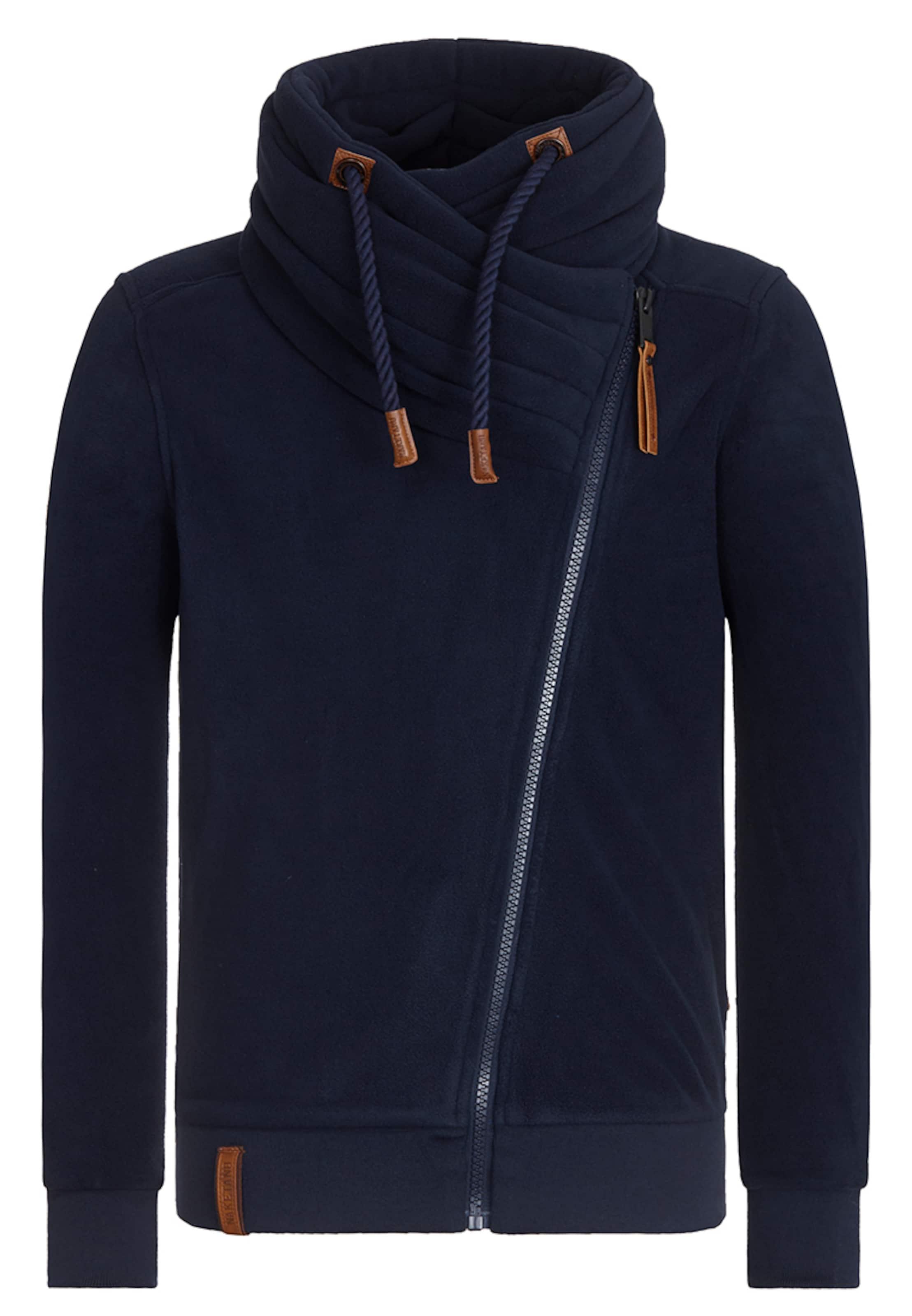 naketano Male Zipped Jacket Mit Paypal Er2oGdC