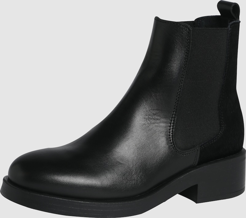 GUESS MORNA Stiefelletten MORNA GUESS Verschleißfeste billige Schuhe 5bd17b
