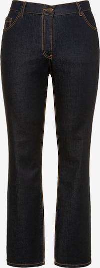 Ulla Popken Jeans 'MANDY' in blue denim, Produktansicht