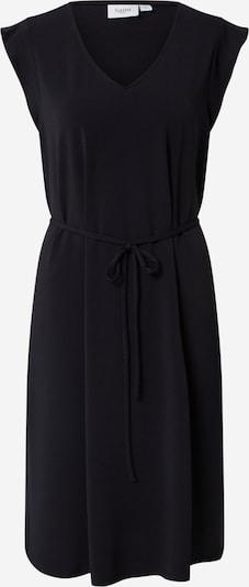 SAINT TROPEZ Kleid in dunkelblau, Produktansicht
