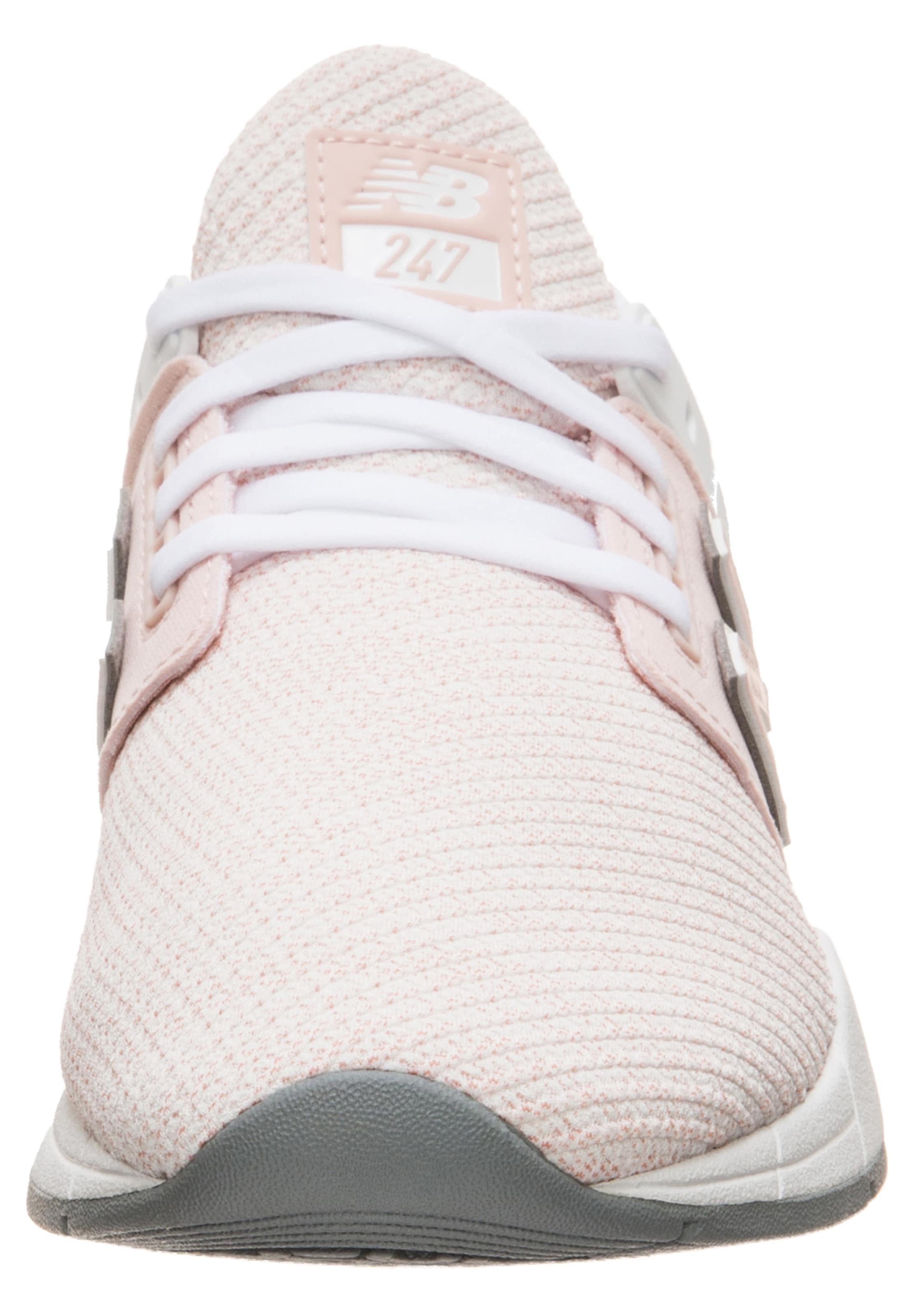 Balance b' In AltrosaWeiß New Sneaker 'ws247 rdoeCxB