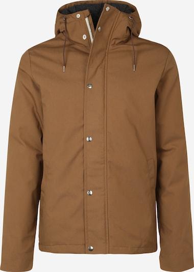 Jacken für Herren bestellen im ABOUT YOU Online Shop